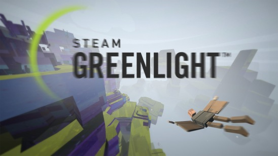 Greenlight_images_a_02