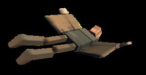 wingman_b_01